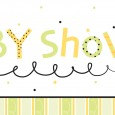 Baby-Shower-Giant-Banner