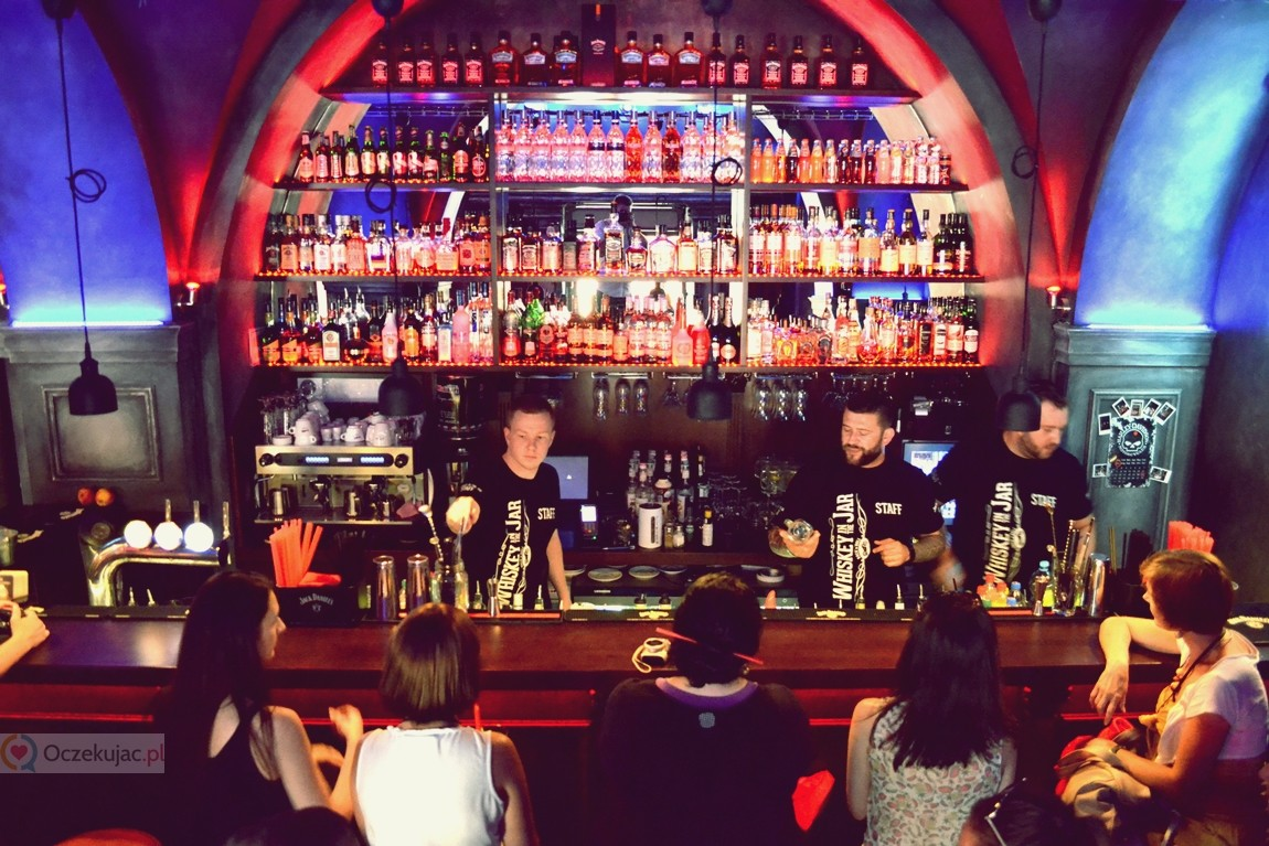 032whiskey-in-the-jar-wroclaw1
