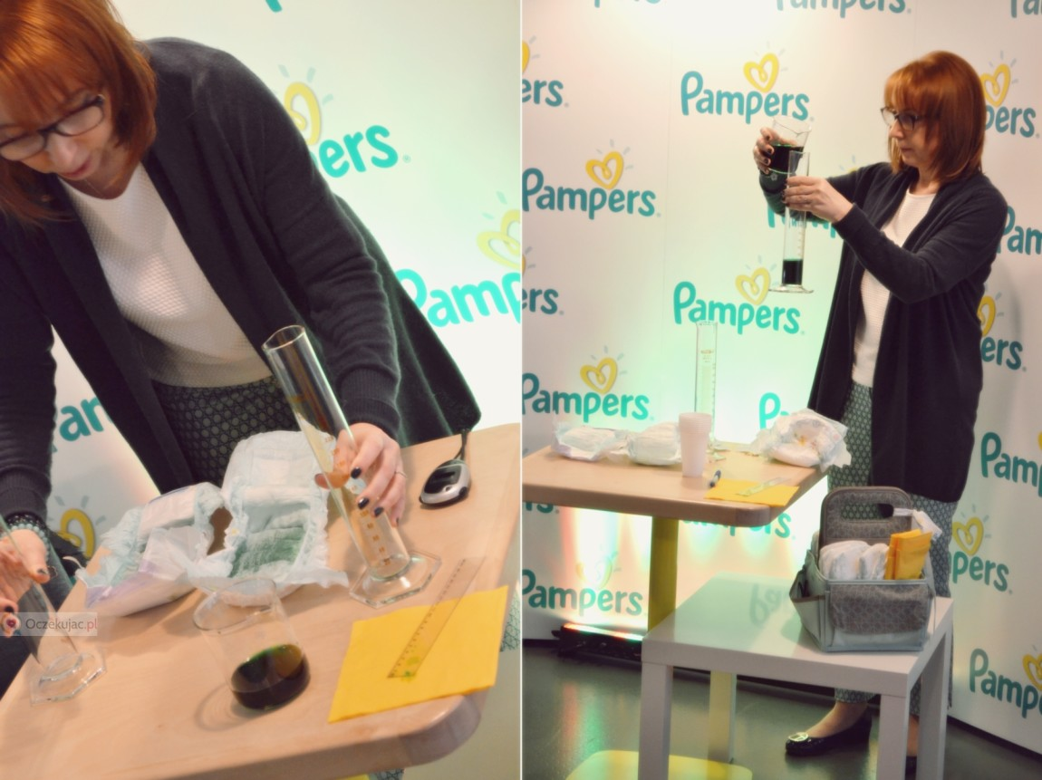 021pampers event goto