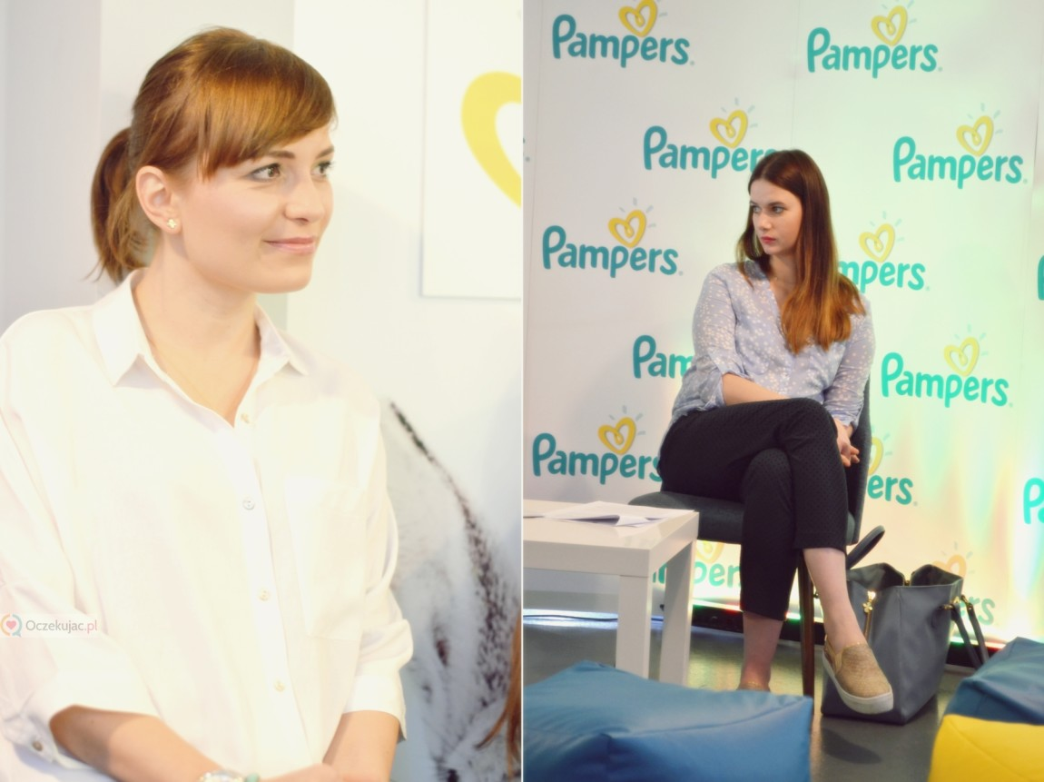 023pampers event goto