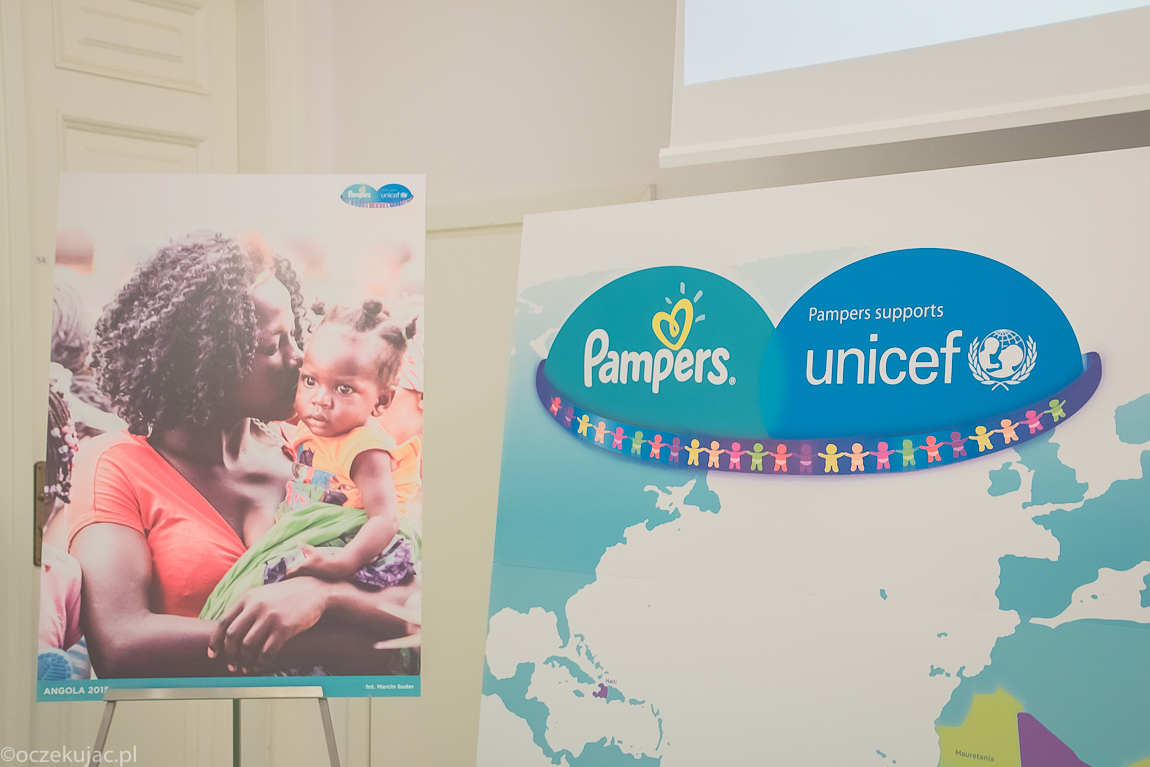 pampers-unicef-1577