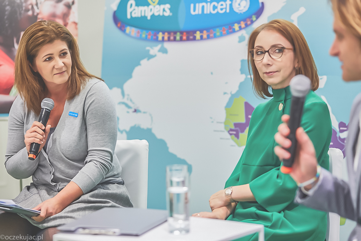 pampers-unicef-56