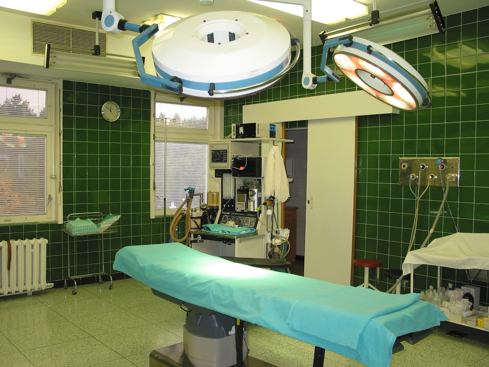 szpital-leszno