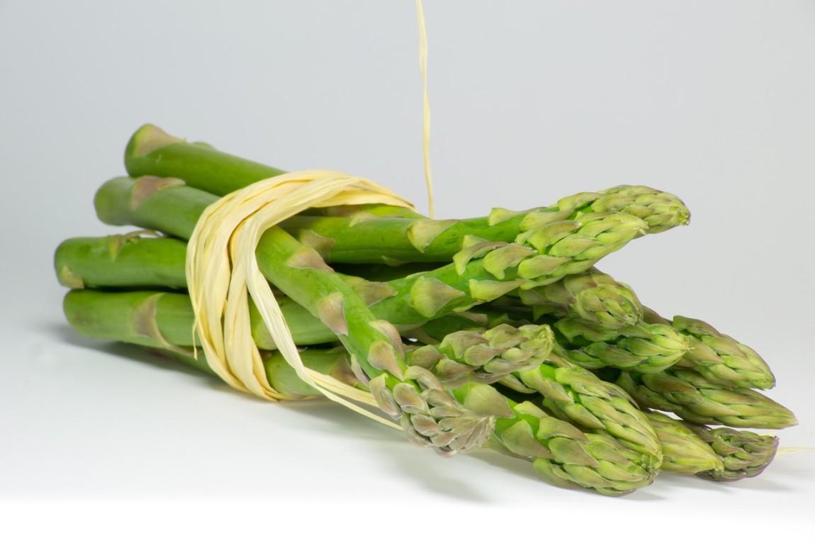 asparagus-700124_1280