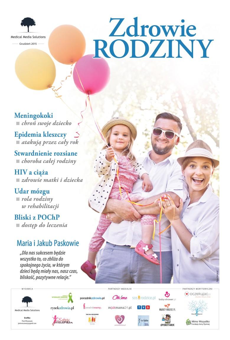 Zdrowie Rodziny