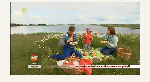 piknik ddtvn
