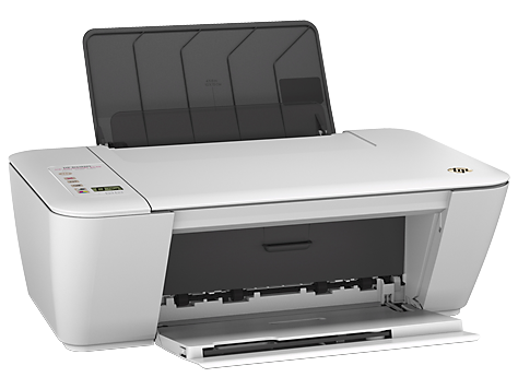 hp drukarka