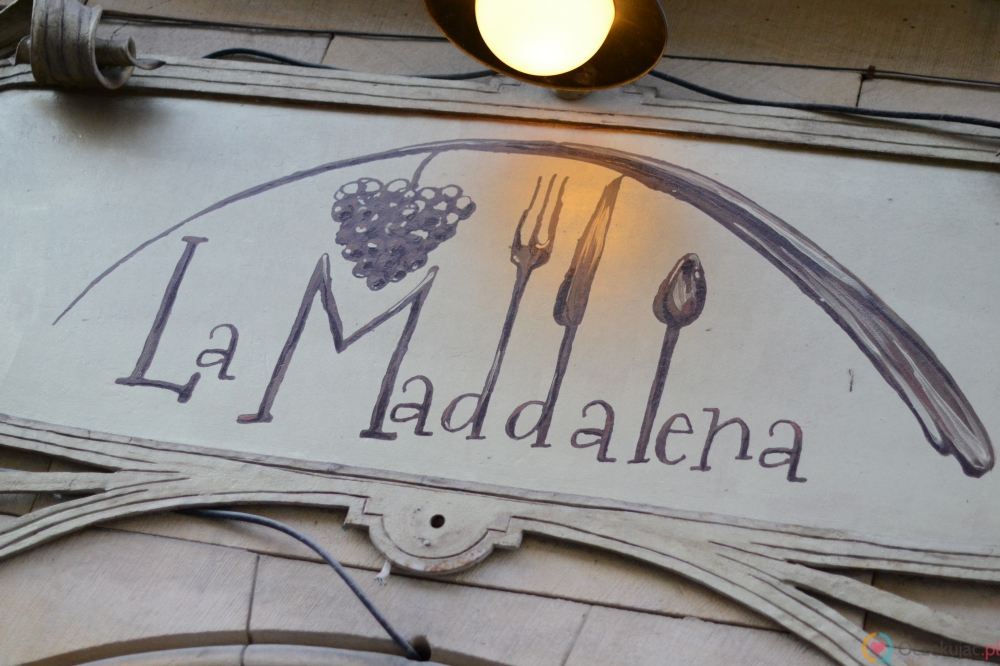 oczekujac.pl_la maddalenaDSC_7735