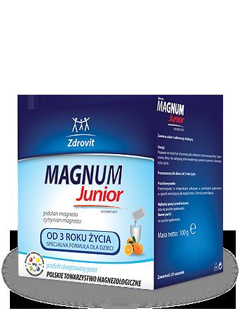 magnum-junior-saszetki