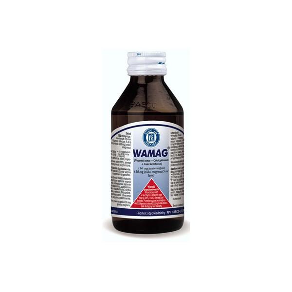 wamag-syrop-150-ml