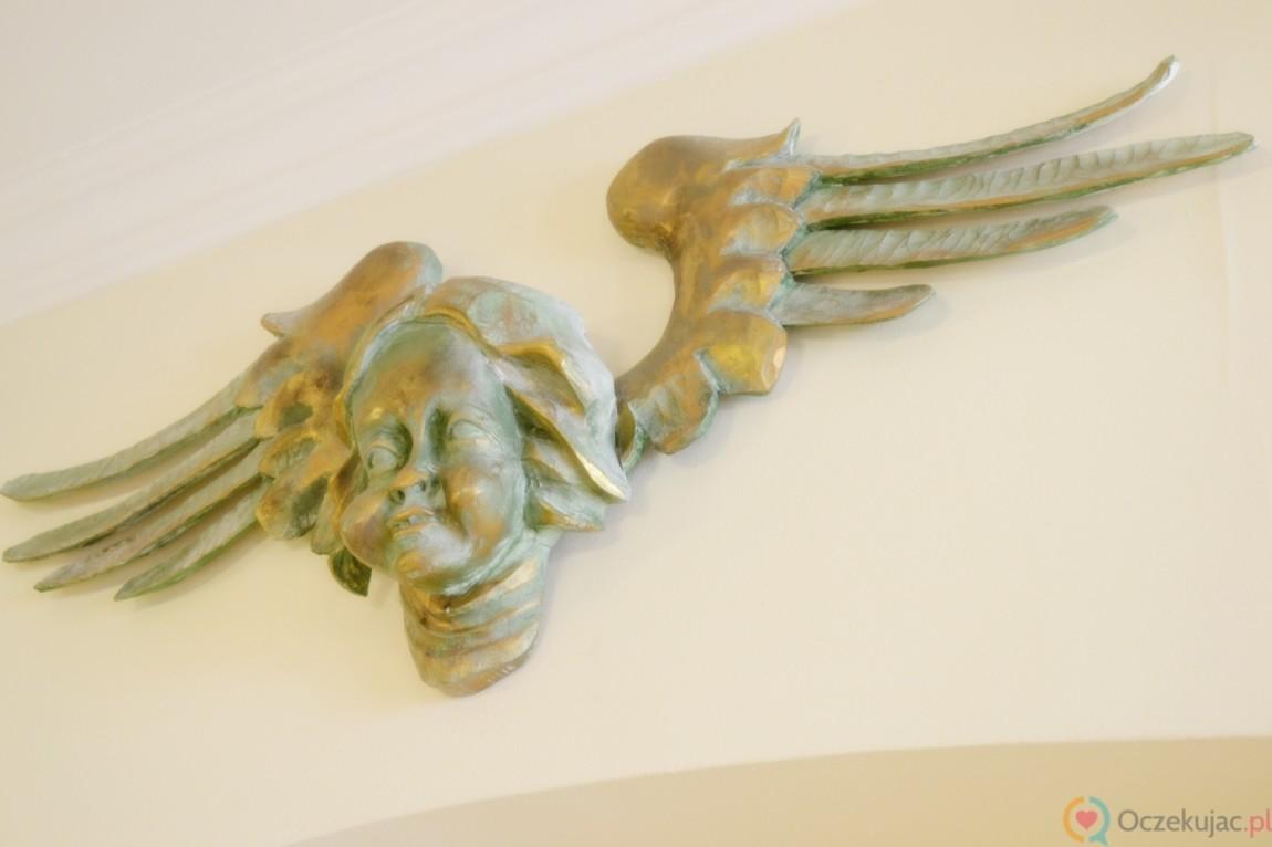 zakopane-belvedere-hotel_10