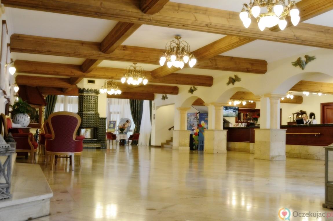zakopane-belvedere-hotel_13