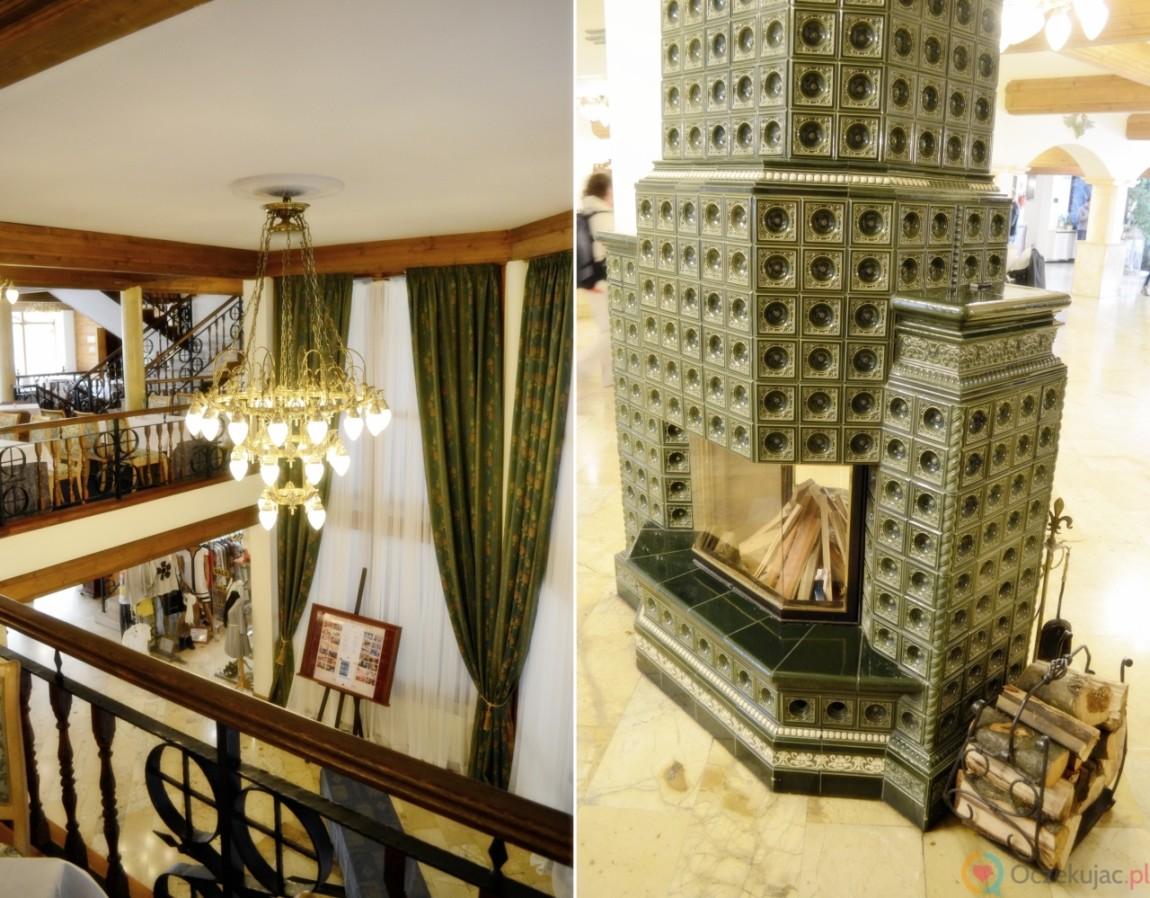 zakopane-belvedere-hotel_2