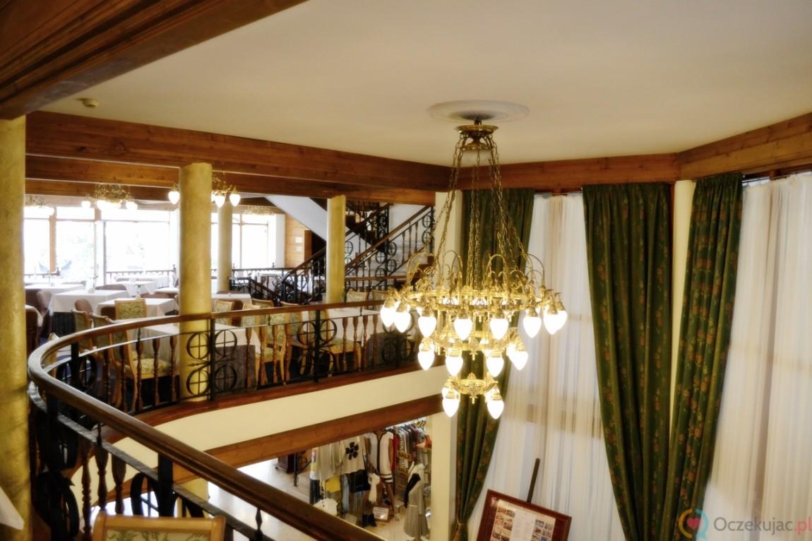 zakopane-belvedere-hotel_35