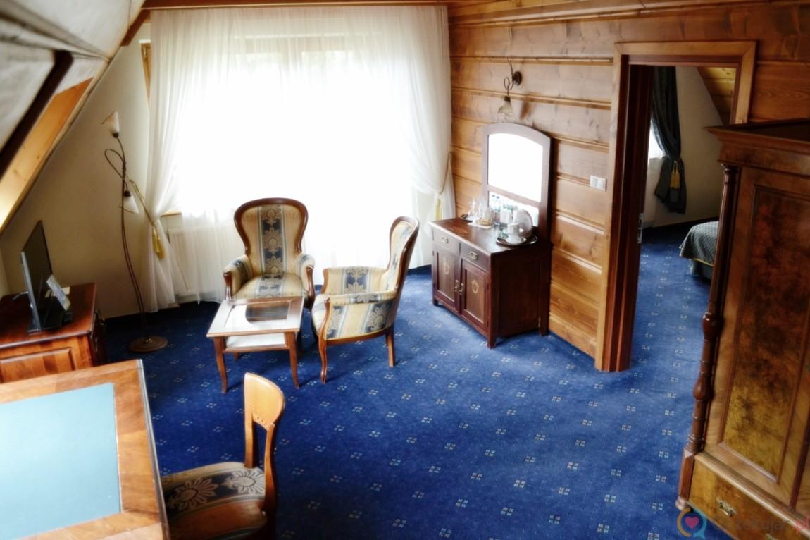 zakopane-belvedere-hotel_55