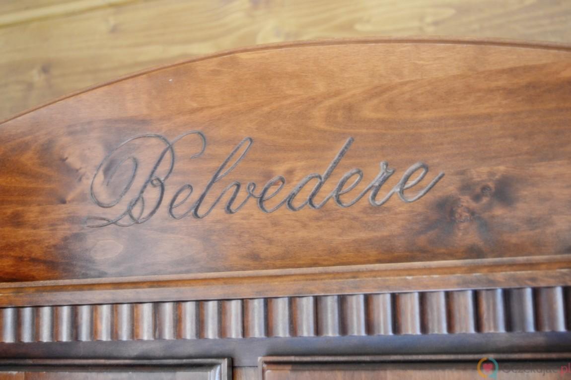 zakopane-belvedere-hotel_56