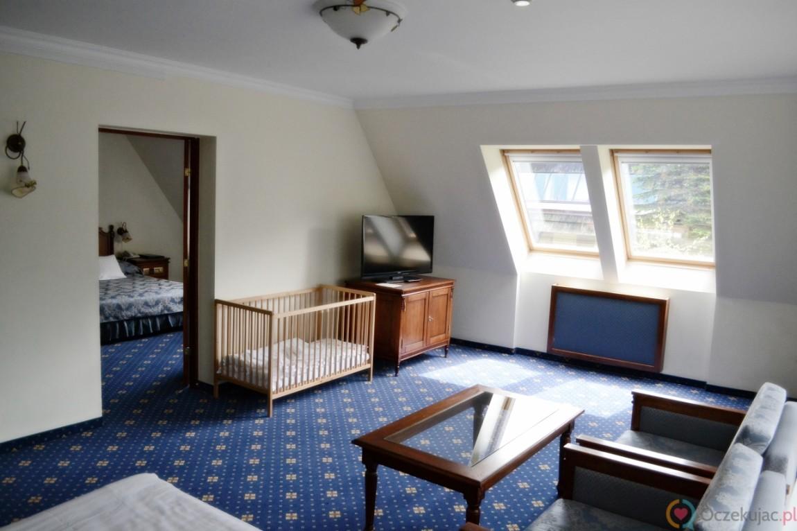 zakopane-belvedere-hotel_57