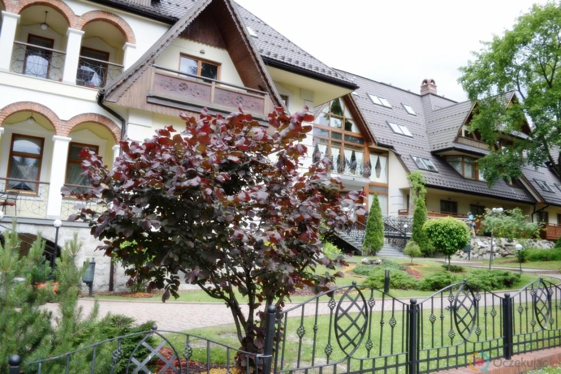 zakopane-belvedere-hotel_59