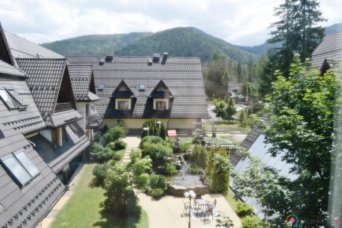 zakopane-belvedere-hotel_6