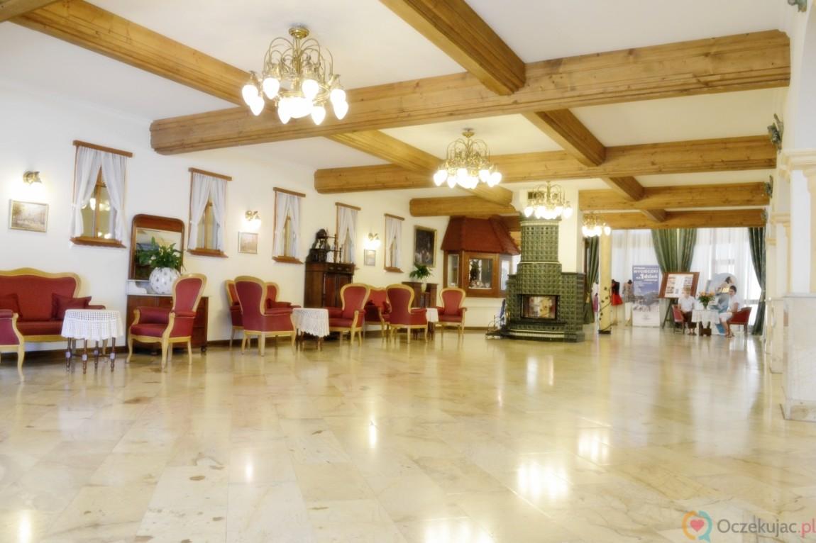 zakopane-belvedere-hotel_7
