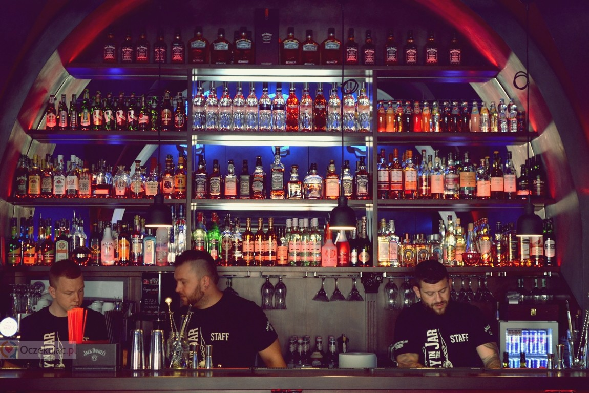 005whiskey-in-the-jar-wroclaw1