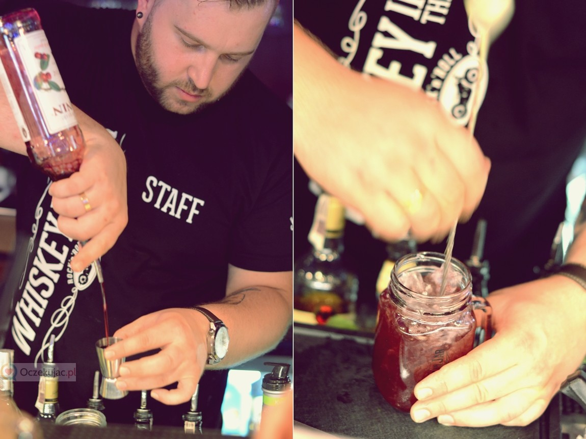 035whiskey-in-the-jar-wroclaw1 (1)
