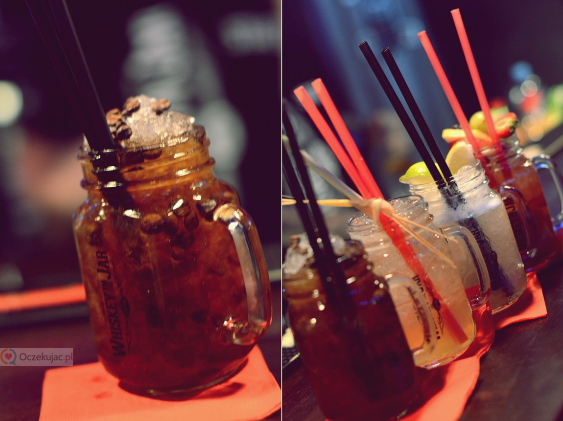 041whiskey-in-the-jar-wroclaw1