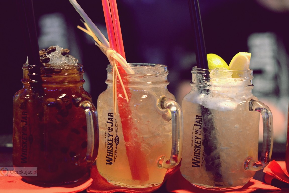 042whiskey-in-the-jar-wroclaw1