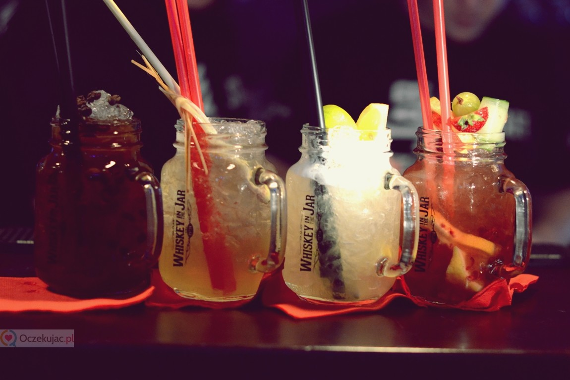 043whiskey-in-the-jar-wroclaw1