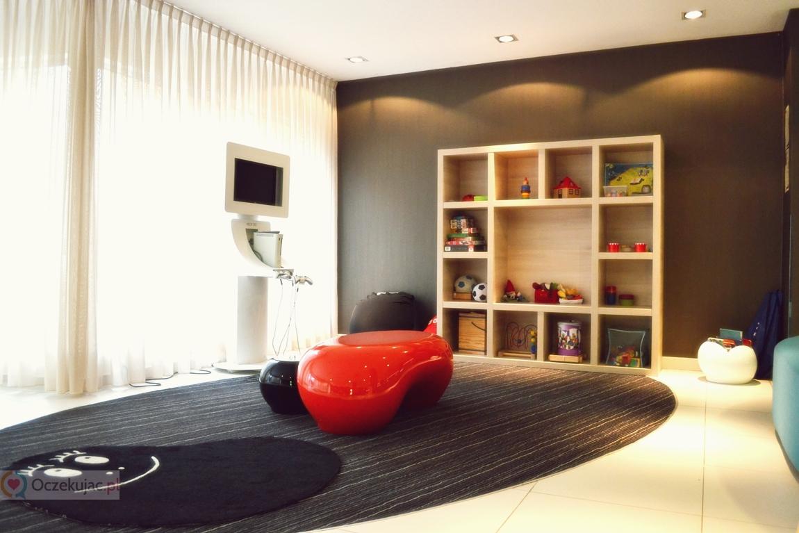012novotel gdansk centrum