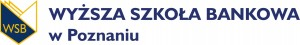 poznan_logo (1)