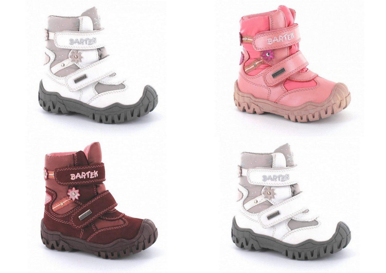 Buty Dla Dziecka Na Zime Jak Wybrac Odpowiednie Co Jest Wazne Dla Zdrowej Stopy