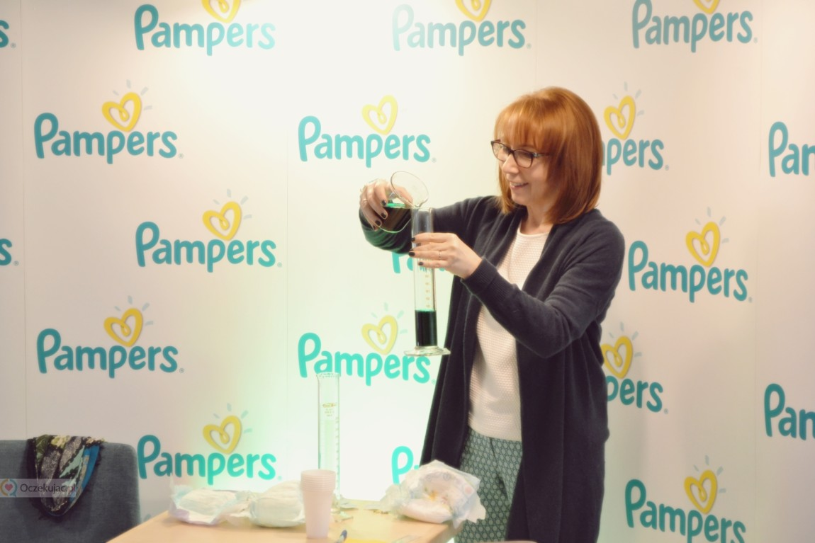 009pampers event goto