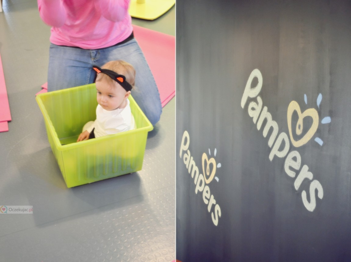 022pampers event goto