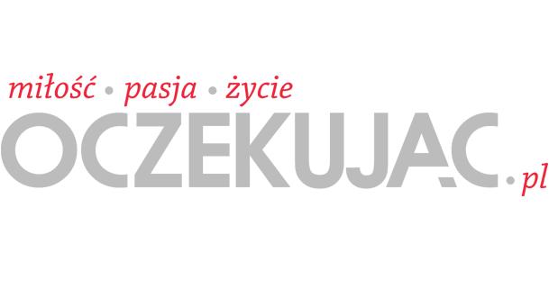 Oczekujac.pl najpopularniejszy blog parentingowy pisany przez rodziców dla rodziców dla rodziców