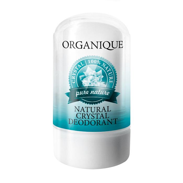 alun-mineralny-dezodorant(1)