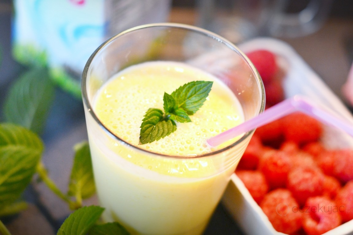 100021koktajle mleczno-owocowe