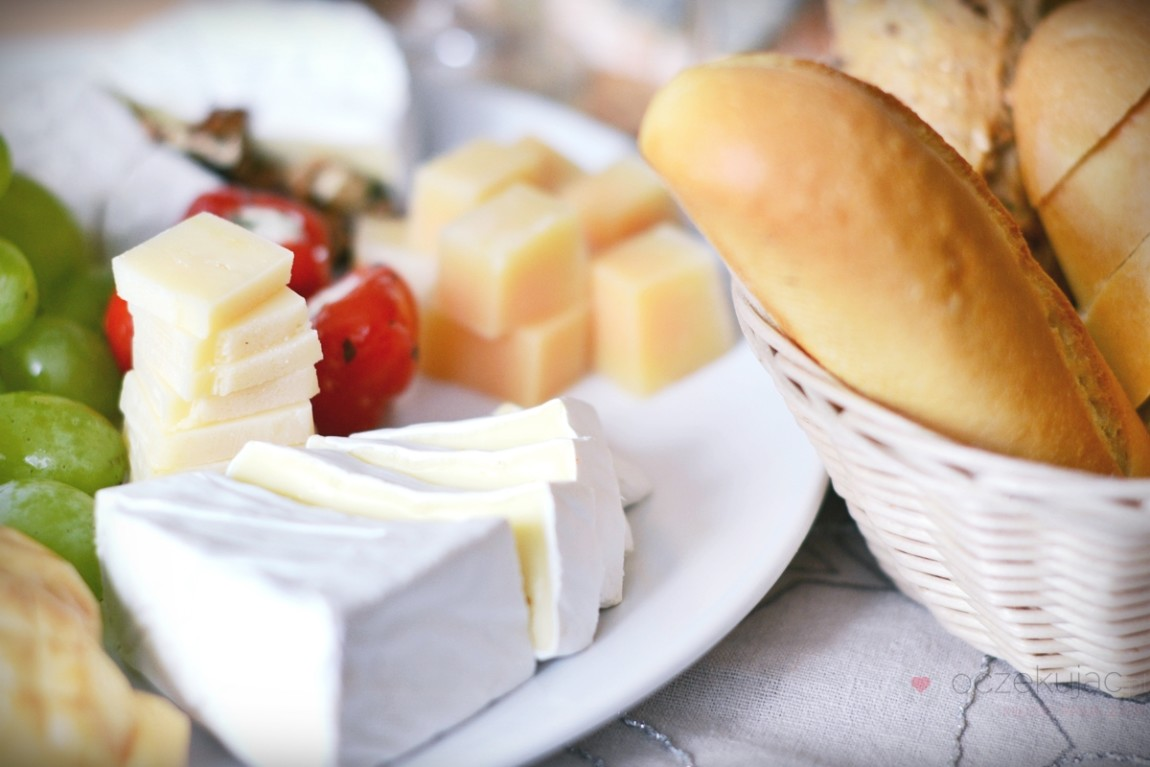 100007deska serów