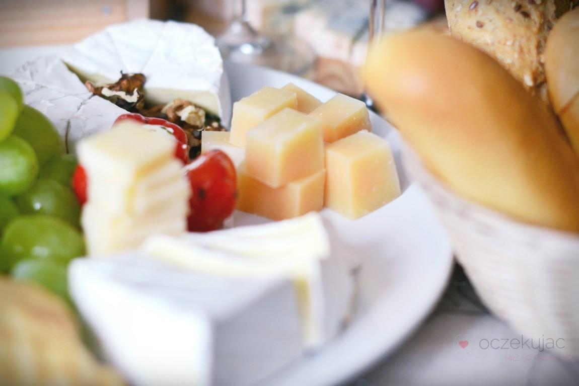 100008deska serów