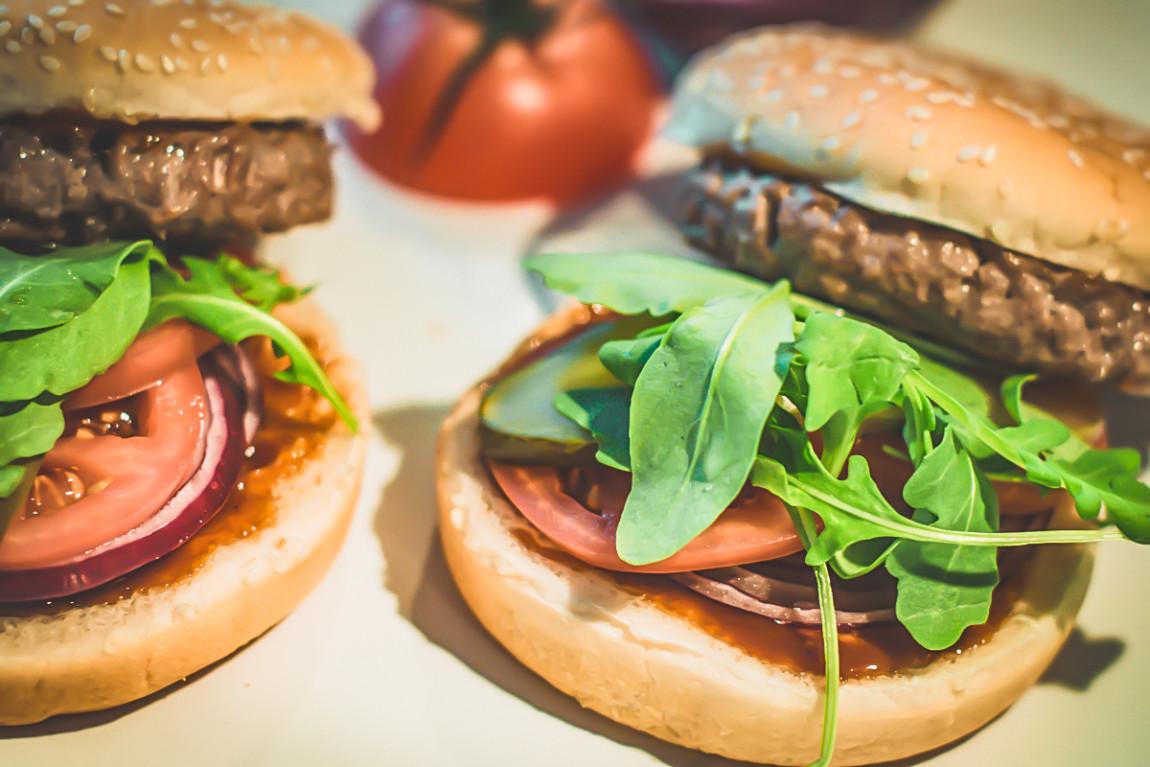 burgery z biedronki-104