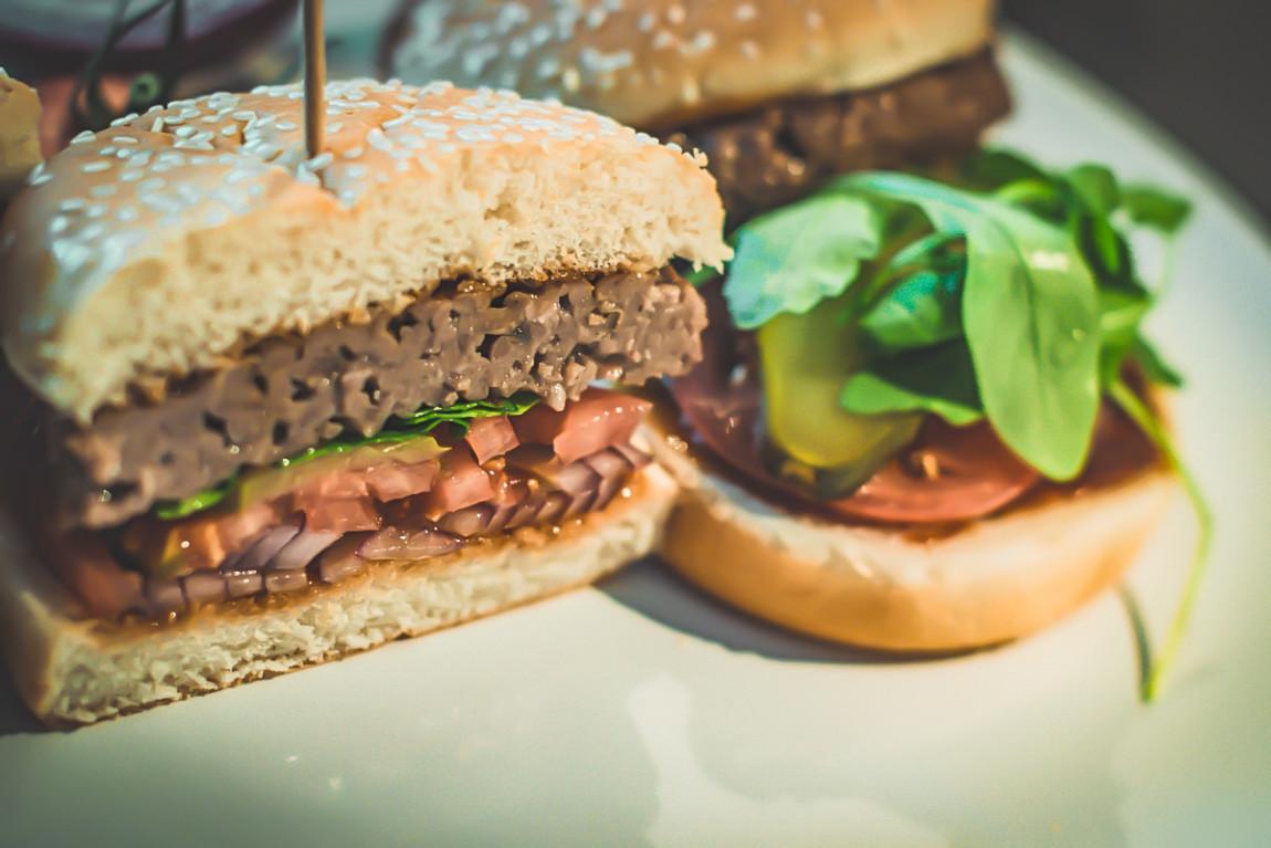 burgery z biedronki-112