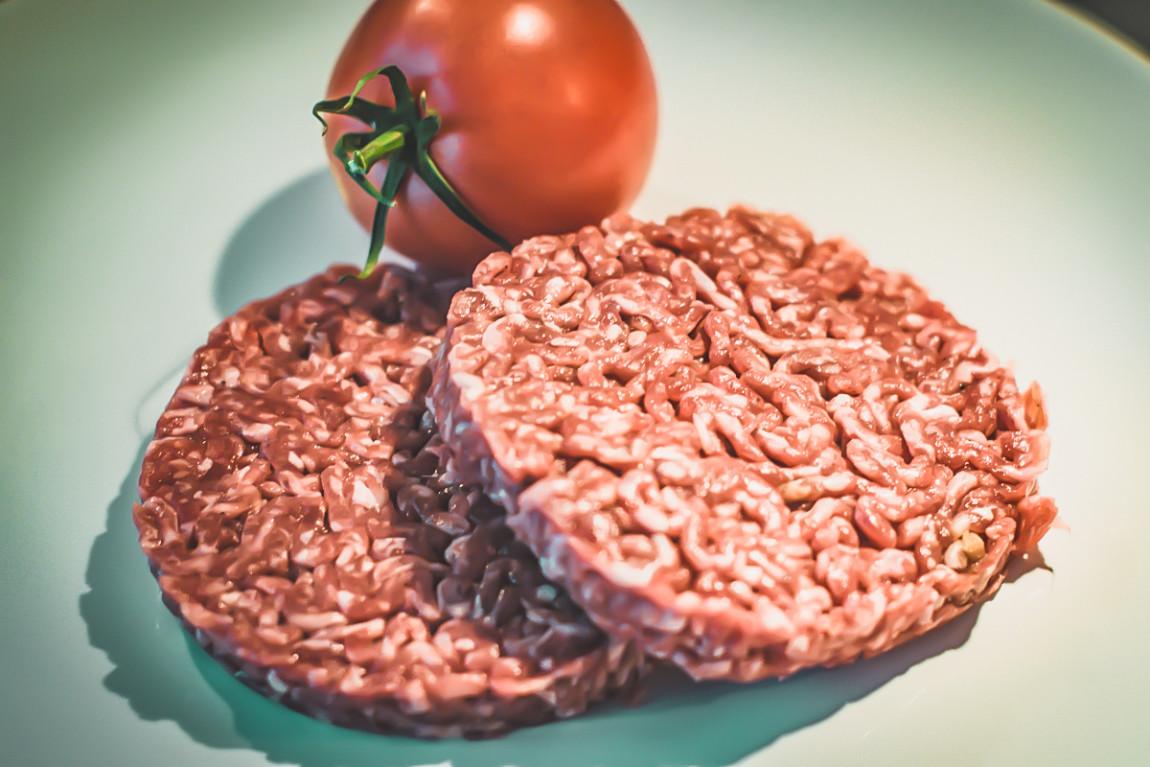 burgery z biedronki-19