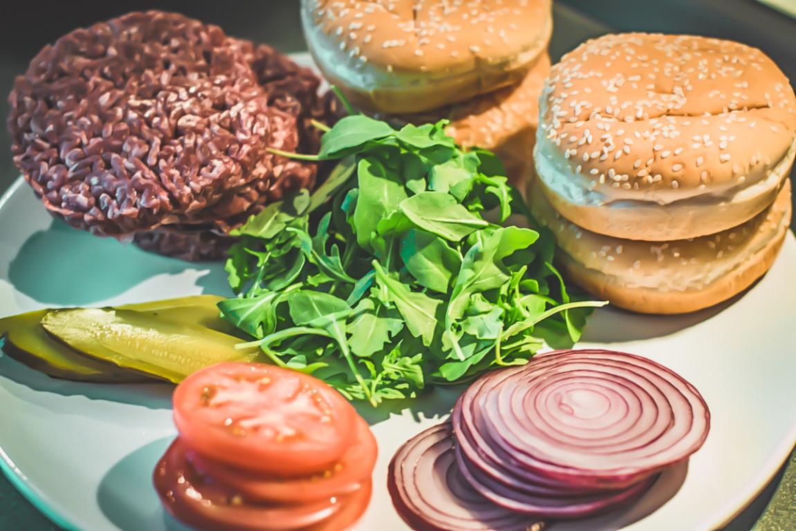 burgery z biedronki-54