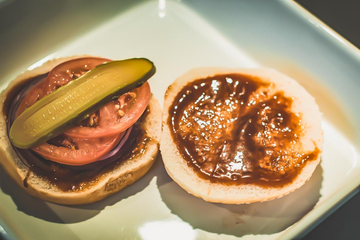 burgery z biedronki-64
