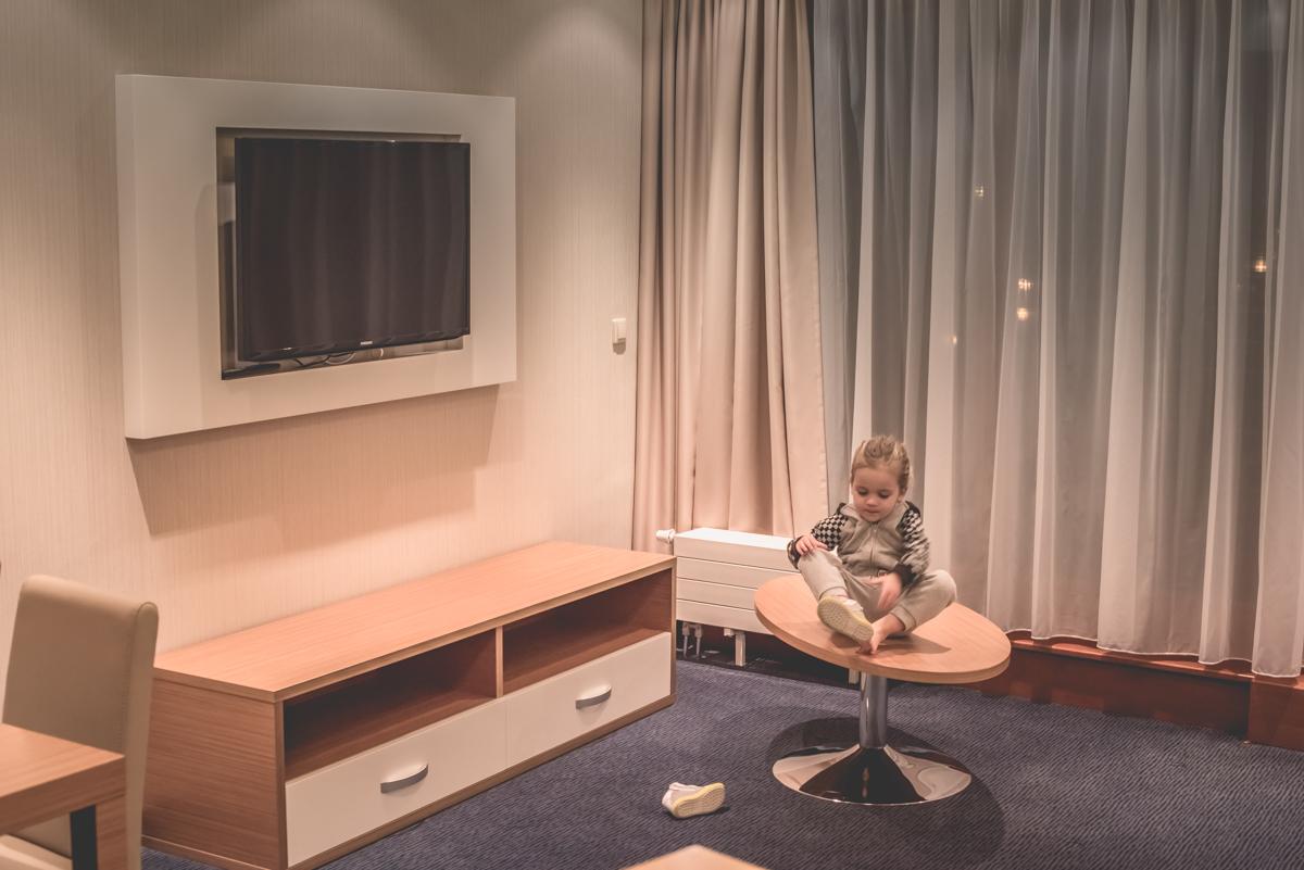 hotel dom zdrojowy jastarnia-3547