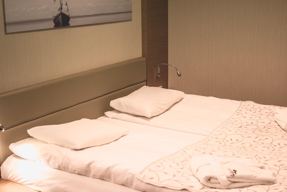 hotel dom zdrojowy jastarnia-3555