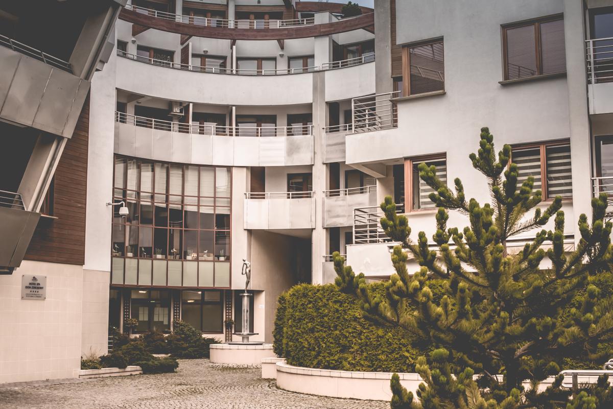 hotel dom zdrojowy jastarnia-3712