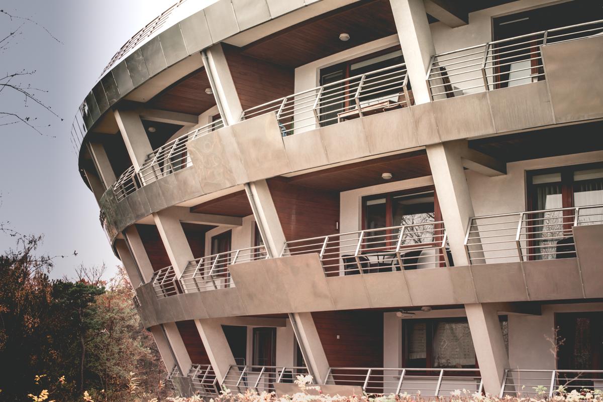 hotel dom zdrojowy jastarnia-3727