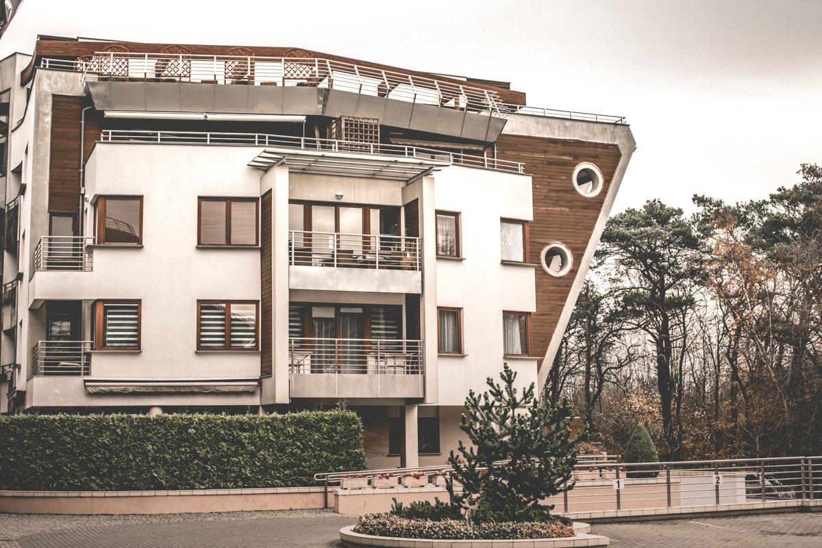 hotel dom zdrojowy jastarnia-3806