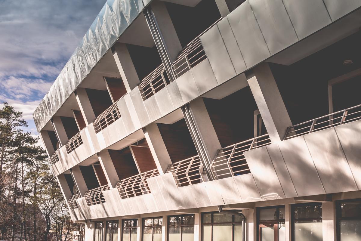 hotel dom zdrojowy jastarnia-3945